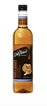 Sugar Free Peanut Butter DaVinci 750ml